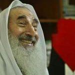 Ahmet Yasin